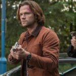 Supernatural: The Crossroads – 'The Scorpion and the Frog' Episode Discussion