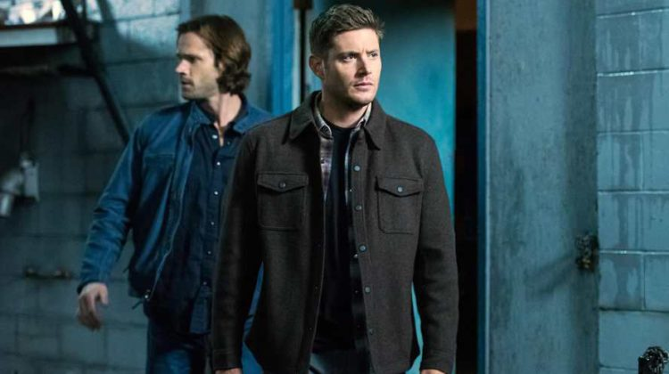 Supernatural: The Crossroads – 'The Bad Place' Episode Discussion