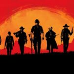 A Danish Retailer Might Have Leaked The Release Date For 'Red Dead Redemption 2'