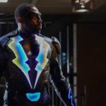 DC on CW: Black Lightning Edition – 'Lawanda: The Book of Hope' Episode Breakdown