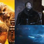 From The Bacta Tank: Solo Teaser Review, New Star Wars Trilogy and More J.J.