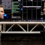 DC on CW: Arrow Edition – 'All For Nothing' Episode Breakdown