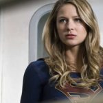 DC on CW: Supergirl Edition – 'Both Sides Now' Episode Breakdown