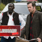 Mike and Clint's Hap and Leonard Hour: 'Ho-Ho Mambo' Discussion and Breakdown