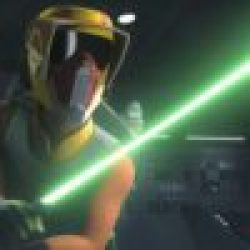 Star Wars Rebels Edition: 'Heroes of Mandalore' – Episode Breakdown