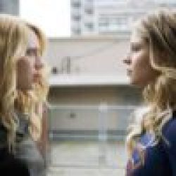 DC on CW: Supergirl Edition – 'Triggers' Episode Breakdown