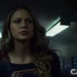 DC on CW: Supergirl Edition – 'Damage' Episode Breakdown