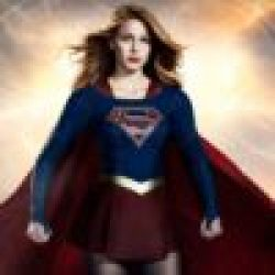 DC on CW: Supergirl Edition – 'Midvale' Episode Breakdown