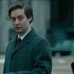 'Pawn Sacrifice' review
