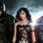 Batman v Superman: Dawn of Justice Ultimate Edition Review (Spoilers)