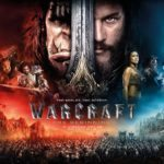 Critique Revolve: 'Warcraft' Review