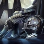 Star Wars: From The Bacta Tank – Rogue One News, Rebels Updates, Han Solo Script & More