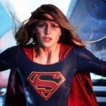 DC on CW: Supergirl Edition – How Does She Do It