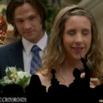 Supernatural: The Crossroads – Mystery Spot 3000 'Time for a Wedding'
