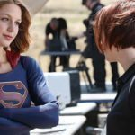 DC on CW: Supergirl Edition – Stronger Together