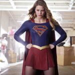 DC on CW: Supergirl Edition – Childish Things