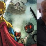 Supergirl's James Olsen Will Become Another One of DC's Superheroes