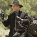 Weird West Radio: Westworld Edition – Chestnut