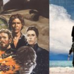 From The Bacta Tank: Is Jyn Erso Force Sensitive? + Dash Rendar Will be Canon Again…