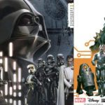 From The Bacta Tank: Lucasfilm Teases 28 Minute Rogue One Spinoff Movie and More