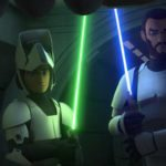 Star Wars Rebels Edition: 'An Inside Man' – Episode Breakdown