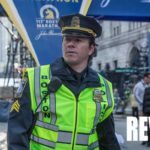Critique Revolve: 'Patriots Day' Review