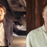 WOODY HARRELSON CONFIRMED FOR YOUNG HAN SOLO FILM