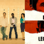 5 Reasons You Should Be Watching Hap and Leonard