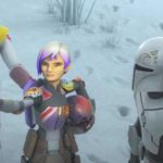Star Wars Rebels Edition: 'Legacy of Mandalore' – Episode Breakdown