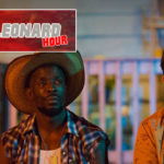Mike and Clint's Hap and Leonard Hour: 'Mucho Mojo' Discussion and Breakdown