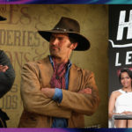 The Writer of Brisco County Jr. On Why The Show Is So Beloved