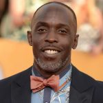 Han Solo Movie adds Michael K. Williams from The Wire & Hap and Leonard in a Key Role