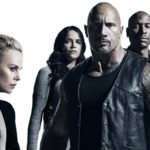 Critique Revolve: 'Fate of the Furious' Review