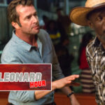 Mike and Clint's Hap and Leonard Hour: 'Pie a la Mojo' Discussion and Breakdown