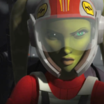 The Trailer For the Fourth and Final Season of Star Wars Rebels