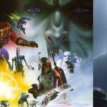 From The Bacta Tank: The Bigger Story of the Star Wars Universe Will Surpass Jedi and Sith