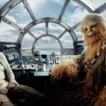 From The Bacta Tank: The Third Standalone Star Wars Film Announcement