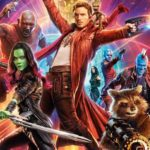 Critique Revolve: 'Guardians of the Galaxy Vol. 2' Review