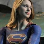 Supergirl Co-Creator Leaves for Developmental Deal With CBS