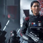 From The Bacta Tank: Star Wars Battlefront II Story Mode Will Be Canon