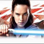 From The Bacta Tank: Star Wars Episode 8 / Han Solo Updates