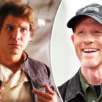 Ron Howard is Now Part of the Tribe – Will Direct Star Wars Han Solo