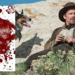 Weird West Radio: In a Valley of Violence – Discussion and Breakdown