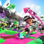 Video Game Releases for July 2017