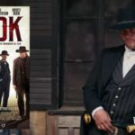 Weird West Radio: Hickok – Discussion and Breakdown