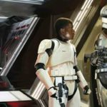 From The Bacta Tank: Star Wars Virtual Reality Coming plus Han Solo updates