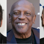 'Hap and Leonard' Casts Louis Gossett Jr. & Andrew Dice Clay for Season 3
