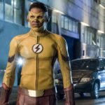 DC on CW: The Flash Edition – 'The Flash Reborn' Episode Breakdown