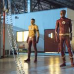 DC on CW: The Flash Edition – 'Mixed Signals' Episode Breakdown