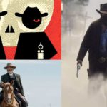 Weird West Radio: Updates – Godless, Buster Scruggs, The Sisters Brothers